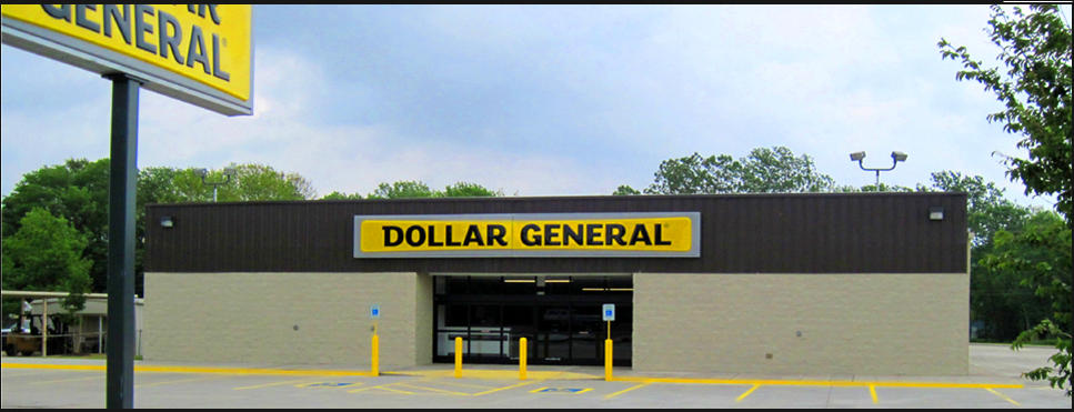 Dollar Self Storage >> Spirco Manufacturing